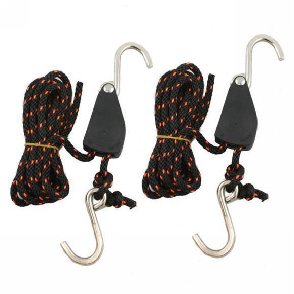 1-4-rope-ratchet52561076918
