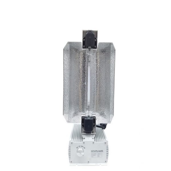 1000w-double-ended-grow-light-fixture-open12259959695