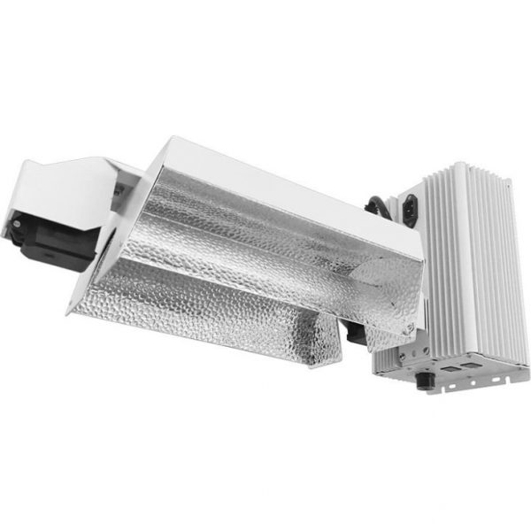 1000w-double-ended-grow-light-fixture-open12261053445