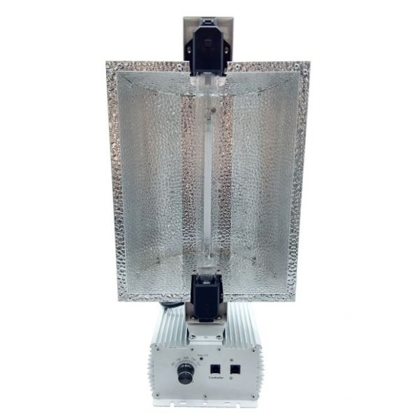 1000w-double-ended-grow-light-fixture36029733308