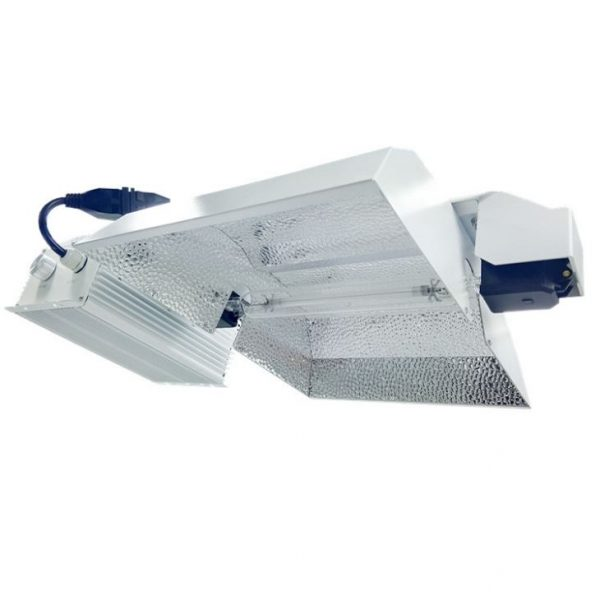 1000w-double-ended-grow-light-system-xl30054234755