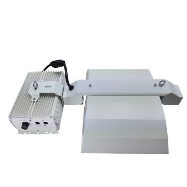 1000w-double-ended-grow-light-system-xl37058847118