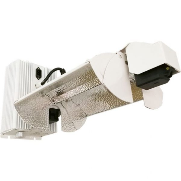 1000w-double-ended-grow-light-system36405708541