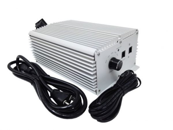 1000w-high-frequency-hps-mh-dimmable-ballast03212241189