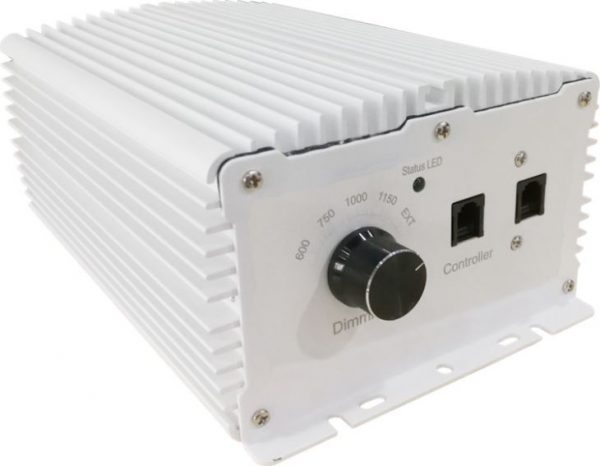 1000w-high-frequency-hps-mh-dimmable-ballast04068688362