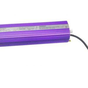 120v-240v-electronic-ballast-with-fan-1000w00074853575
