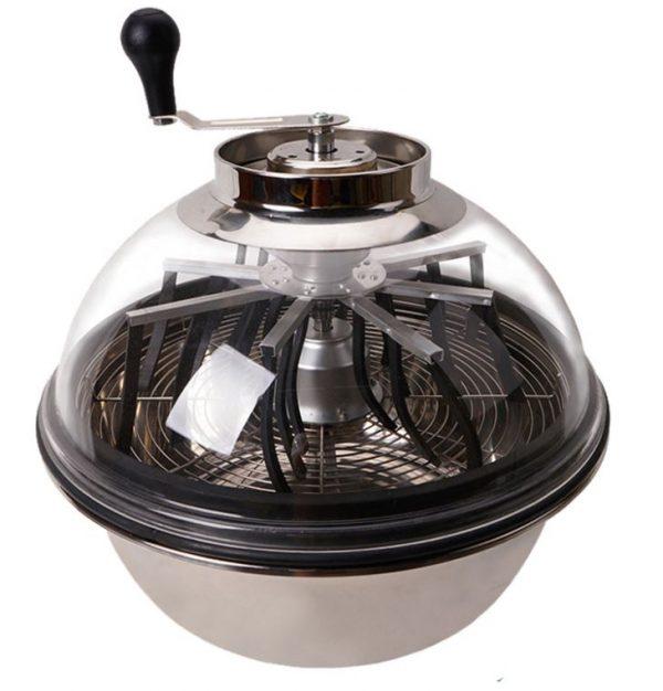 16inch-bowl-trimmer45445820521