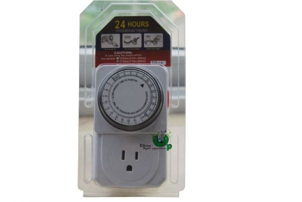 24-hours-mechanical-timer51017776828