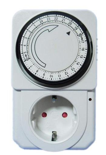 24-hours-mechanical-timer51021526578