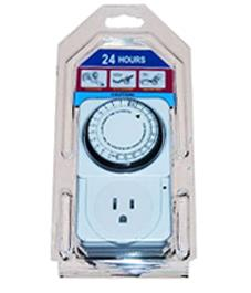 24-hours-mechanical-timer51023089108