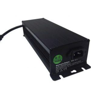 240v-digital-ballast-1000w-600w-400w01033508990
