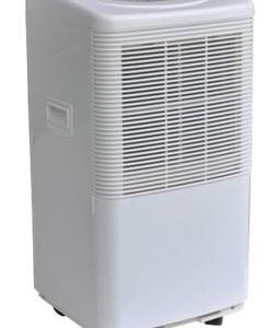 30-50-70-pint-dehumidifier11136943280