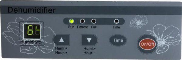 30-50-70-pint-dehumidifier13144238426