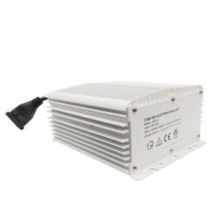 315w-cmh-cdm-lec-hid-ballast-low-frequency01514956763