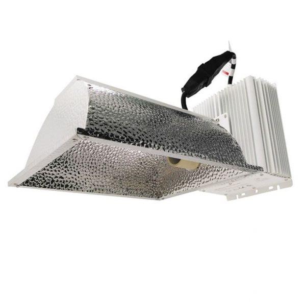 315w-cmh-grow-light-fixture-enclosed38021287558