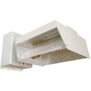 315w-cmh-grow-light-fixture-open38086453879