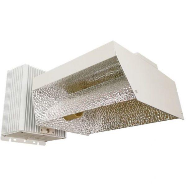 315w-cmh-grow-light-fixture-open38086453879