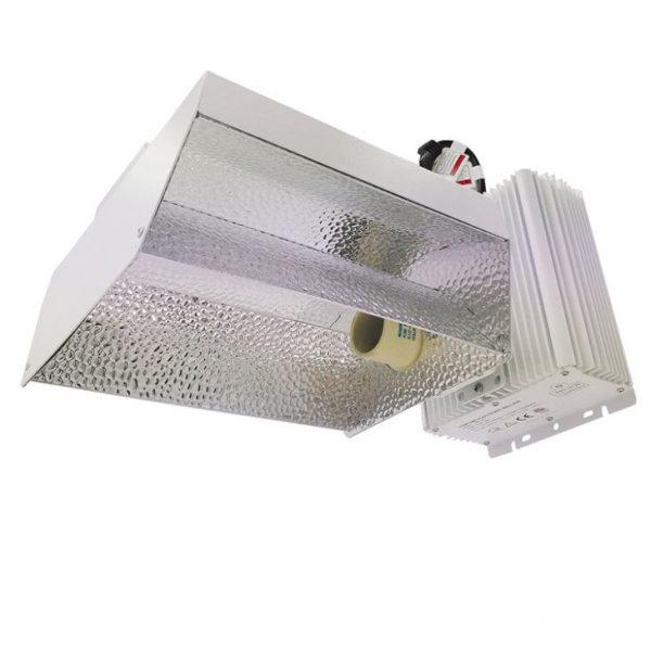315w-cmh-grow-light-fixture-open39211961006