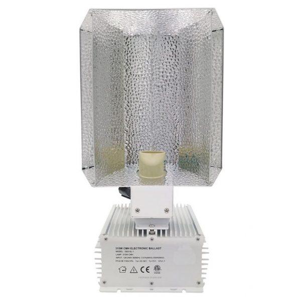 315w-cmh-grow-light-fixture-open39213992279