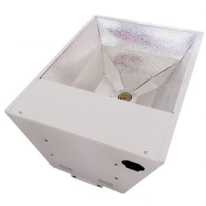 315w-cmh-grow-light-system-vertical40366462188