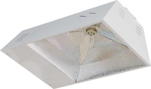 315w-cmh-grow-light-system-vertical41571815996
