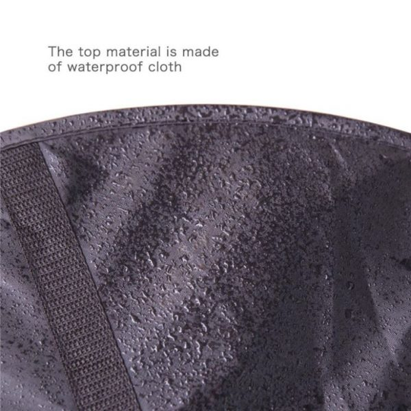 4-6-8-layer-drying-net-with-zipper28177765287