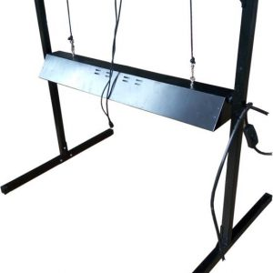 54w-t5-stand-fixture-for-propagation39450320658