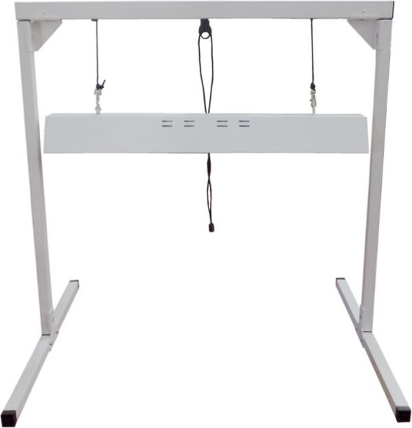 54w-t5-stand-fixture-for-propagation43096649568