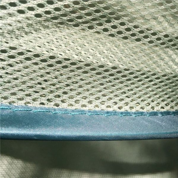 6-layer-detachable-drying-net26590819248