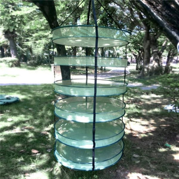 6-layer-detachable-drying-net26596444088