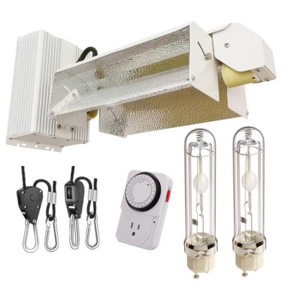 630w-cmh-grow-light-kits38276421707