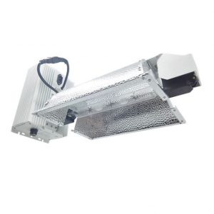 630w-double-ended-grow-light-fixture-enclosed37192143798