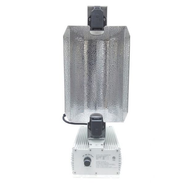630w-double-ended-grow-light-fixture-open32387806606