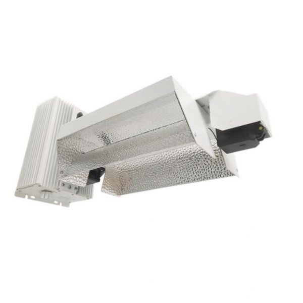 630w-double-ended-grow-light-fixture-open32388744071