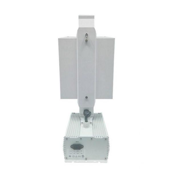 630w-dual-lamp-cmh-grow-light-fixture-open33574597282