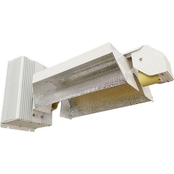 630w-dual-lamp-cmh-grow-light-fixture-open35047631015