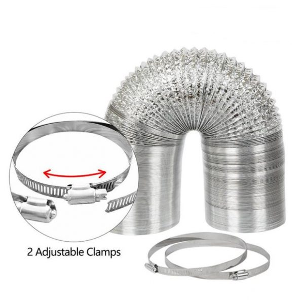 aluminum-duct-double-layer06176859467