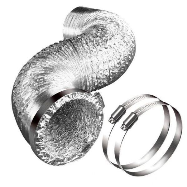 aluminum-duct-double-layer07334907165