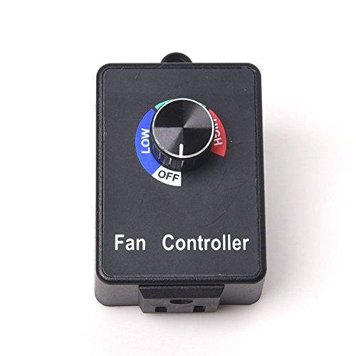 fan-speed-controller58408092641