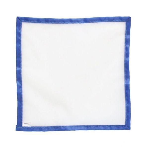 filtration-bags-kit15399345414