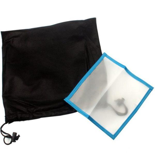 filtration-bags-kit15401532933