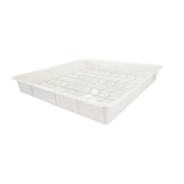 flood-table-grow-tray51354184647