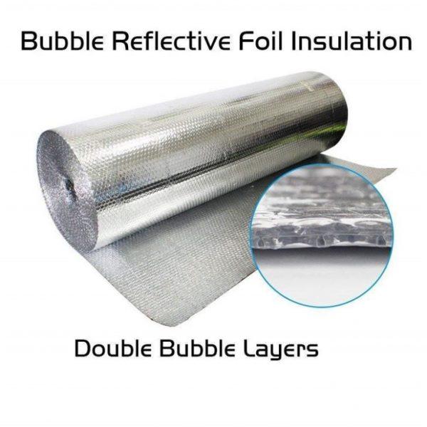 foil-barrier-bubble-film34121766947