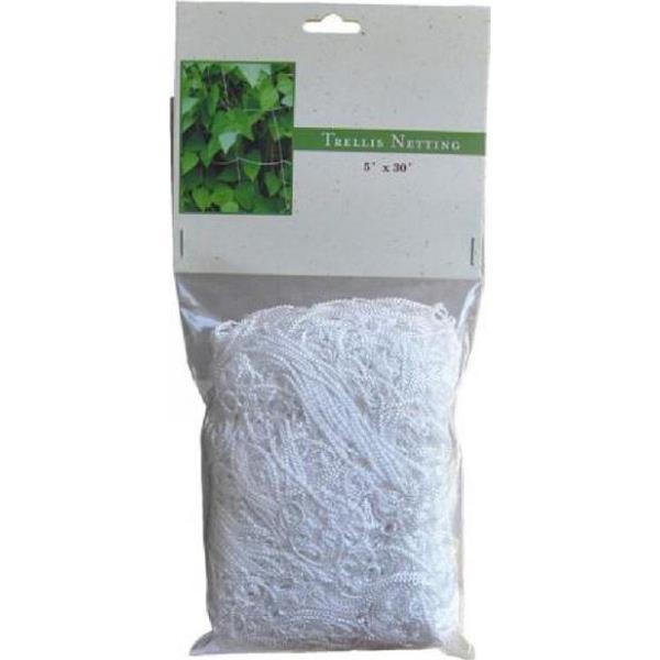 gardener-trellis-netting09191008406