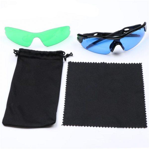 grow-room-glasses40063763657