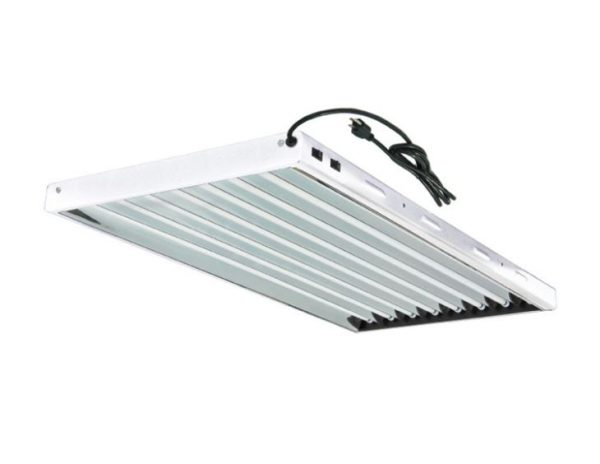 hydroponcis-grow-light-t5-fixture-54w34321223166