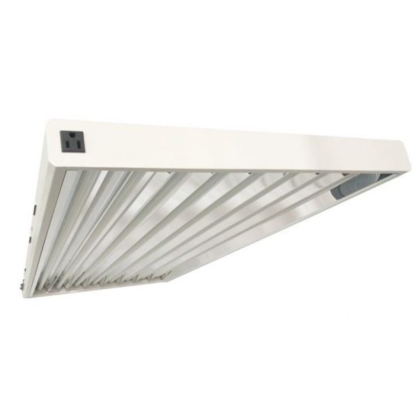 hydroponcis-grow-light-t5-fixture-54w34323879586