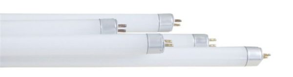 hydroponcis-grow-light-t5-fixture-54w34326849958