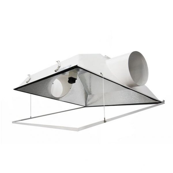 hydroponic-double-ended-grow-light-reflector42112600644