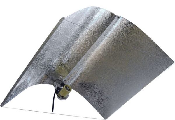 hydroponics-adjustable-wing-reflector00025320850